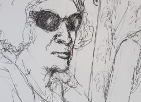 Susan McCreight