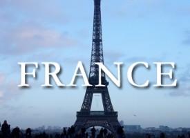 franceDivider