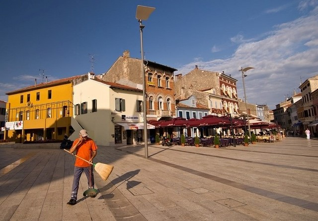 Croatia-Istria-image-1