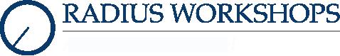 Radius Workshops