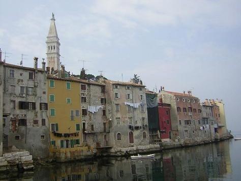 p161256-Istria_Croatia-Rovinj
