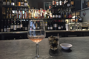 A Food & Wine Tour of Lyon